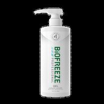 Biofreeze 32oz Gel Pump