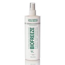 Biofreeze 16oz Spray