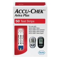 Accu-Chek Aviva 50 PLUS (0438)