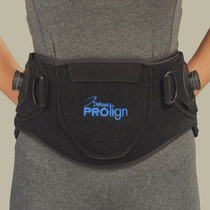 Prolign Back Support by DeRoyal