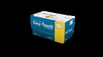 Easy Touch Pen Needle 3/16 Len