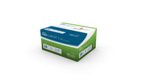 Aimsco Insulin Syringe 29G .5C