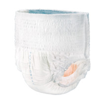 Small Overnight Underwear