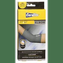 Corelite elbow support