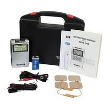 PMI 7000™ Digital Transcutaneous Electric Nerve Stimulation Unit