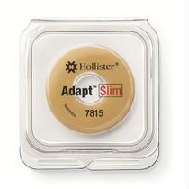 Adapt Slim Barrier Ring (48mm)