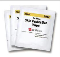 Adapt No Sting Skin Protective Wipe