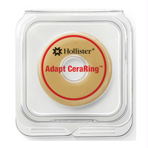"Adapt Ceraring Barrier Ring 2"" O.d. (48mm). Slim 2.3mm Thickness"