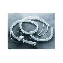 Adult Single-limb Portable Ventilator Circuit - 003762