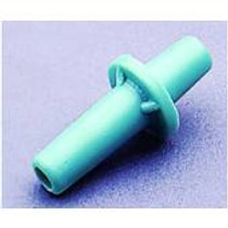 CareFusion AirLife™ Oxygen Therapy Connector 22mm I.D. x 22mm I.D.