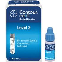 Contour Next Level 2 Control Solution