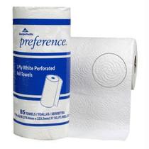 Paper Towel, Single Roll