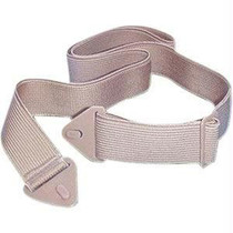 Adjustable Ostomy Belt, 43-1/3""