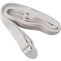 """Brava Standard Adjustable Ostomy Belt, 43 1/3"""""""
