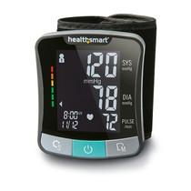 Premium Wrist Digital Blood Pressure Monitor