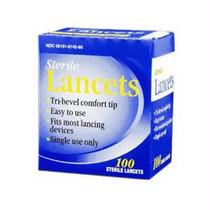 Lancet 28g
