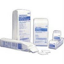"Curity Sterile Gauze Pad 3"" X 3"" 12 Ply"