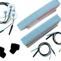 3201p Infant Apnea Belt Kit