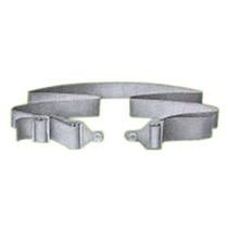 Elastic Waist Belt, Each