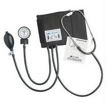 Adult Self-taking Home Blood Pressure Kit - 0104