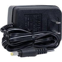 Omron Healthcare Inc AC Adapter for BP Units 432c, 1500pro, 711ac,711dlx,712c,712clc,780 and 790IT BP742 series