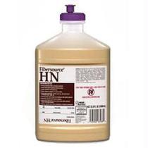 Fibersource Hn Nutritionally Complete Liquid Food 1000ml