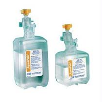 Aquapak 340ml Humidifier,str H20, Prefilled