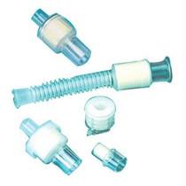 Aqua+ Hygroscopic Condenser Humidifier