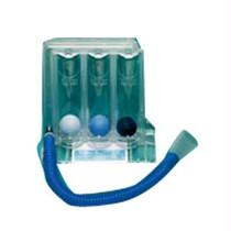 Teleflex Triflo™ II Inspiratory Exerciser