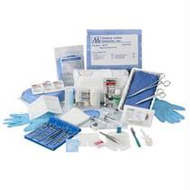 Medical Action Industries Central Line Dressing Kit