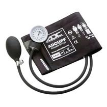 Professional Aneroid Sphygmomanometer With Nylon Cuff
