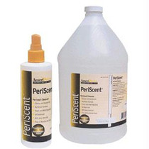 Ameriderm PeriScent™ Perineal Cleanser, Aloe Vera Enriched, 8 oz Spray