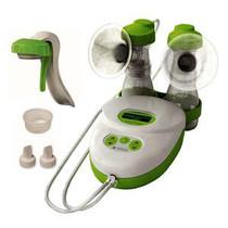 Ardo Medical Calypso Essentials Deluxe TX Electric Breast Pump