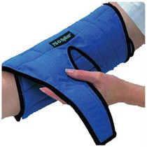 Pil-o-splint Elbow Support, One Size Fits All