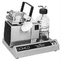 Allied Healthcare Inc Bottle Holder, For The #270 Gomco Aspirator