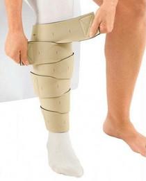 Medi CircAid® Lower Leg Reduction Kit Regular, Long