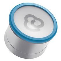 CliniCloud Digital Stethoscope