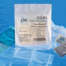 Catheter Insertion Kit