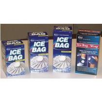 "Cara Cold Therapy English Ice Bag, 9"" dia."
