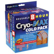 Cara Cryo-Max® Cold Pack Medium