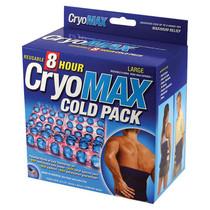 Cara Cryo-Max® Cold Pack Large