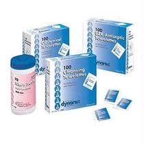 Dynarex Obstetrical Towelette, 5 W x 7 L