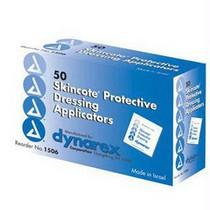 Dynarex Skincote™ Protective Dressing Pads