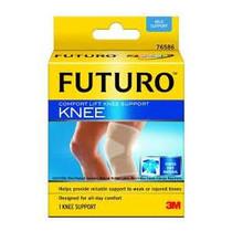 3M Futuro™ Comfort Lift Knee Support Medium