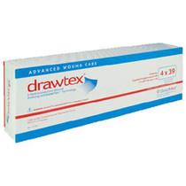"""Drawtex Hydroconductive Wound Dressing, 4"""" x 39"""""""