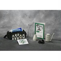 Revive Custom Manual Vacuum Therapy System