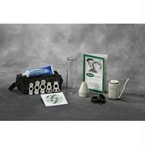 Encore Medical Revive Custom Manual Vacuum Therapy System, Drug-free