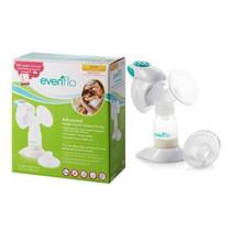 Evenflo Advance Single Electric Breast Pump