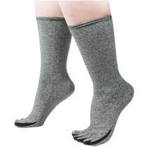 Brownmed IMAK® Arthritis Socks Large