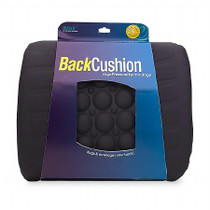 Imak Ergo Back Cushion